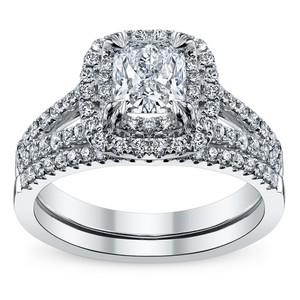Tips to Find Wonderful Cheap Engagement Rings in UK Wedding of My